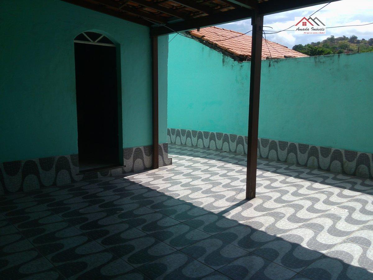 Imagens de #37948E Casa Duplex para Aluguel em Campo Grande Rio de Janeiro RJ 1200x900 px 3502 Blindex Para Banheiro Campo Grande Rj