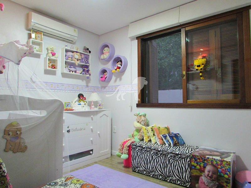 Apartamento a Venda no bairro Jardim Lindóia em Porto Alegre - RS. (Clique para ver)
