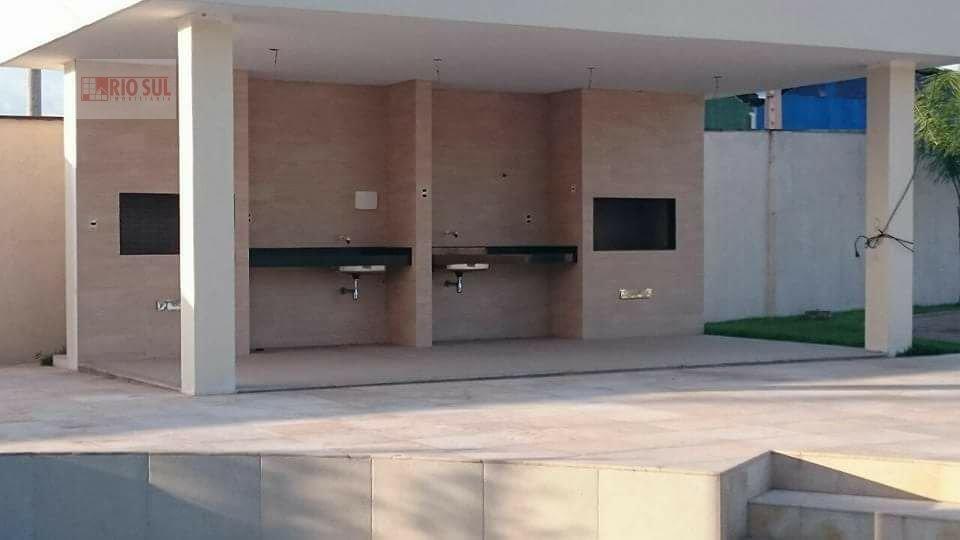 Terreno a Venda no bairro João Paulo II em Imperatriz - MA.  - 00137