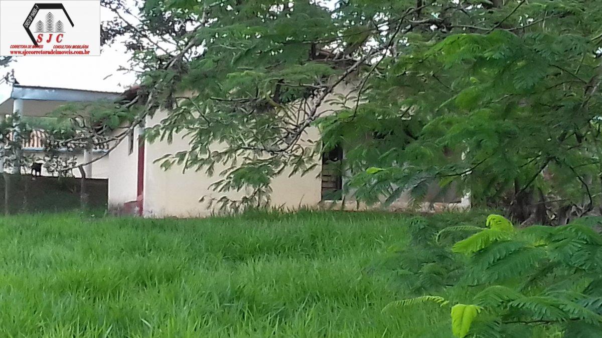 Chácara a Venda no bairro Balsa em Americana - SP.  - 276