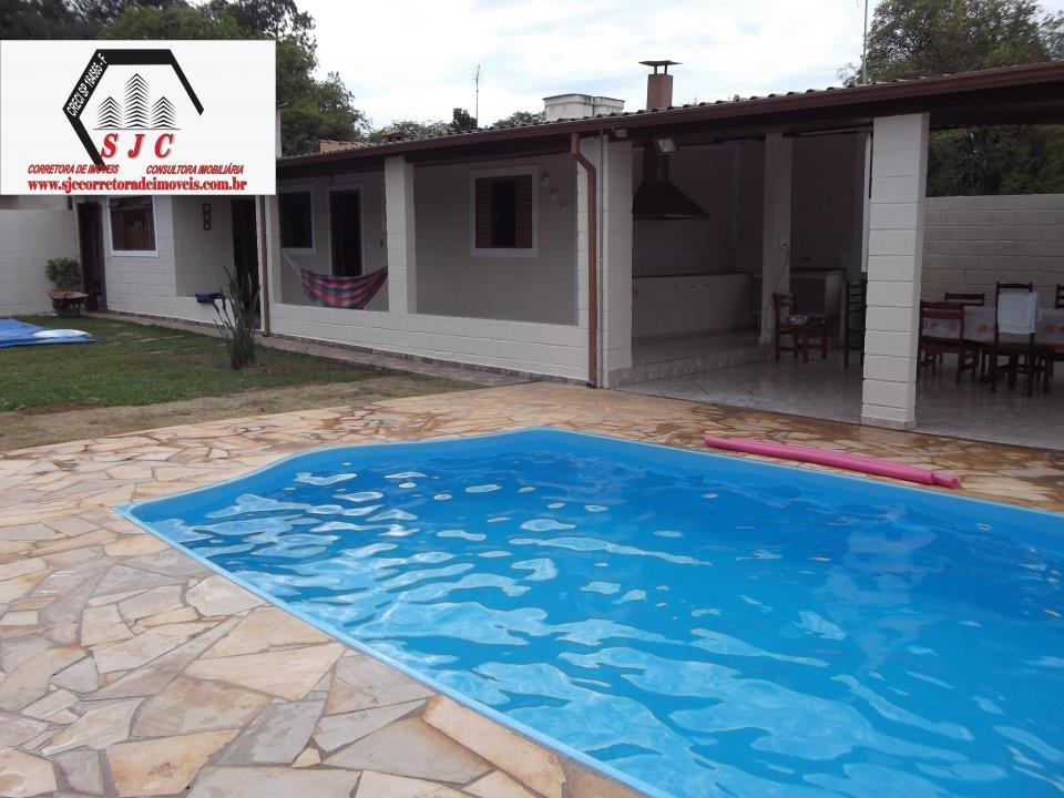 Chácara a Venda no bairro Recanto Solar em Nova Odessa - SP. 2 banheiros, 2 dormitórios, 10 vagas na garagem, 1 cozinha.  - 289
