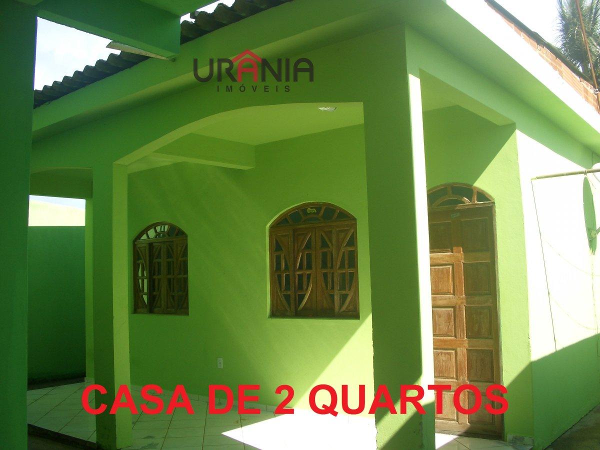 Sobrado para Alugar no bairro Santa Paula ll em Vila Velha - ES. 3 banheiros, 3 dormitórios, 1 vaga na garagem, 2 cozinhas,  área de serviço,  sala de