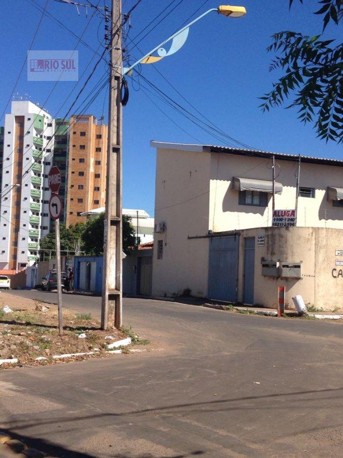 Apartamento para Alugar no bairro Nova Imperatriz em Imperatriz - MA. 1 banheiro, 2 dormitórios, 1 vaga na garagem, 1 cozinha,  área de serviço,  sala