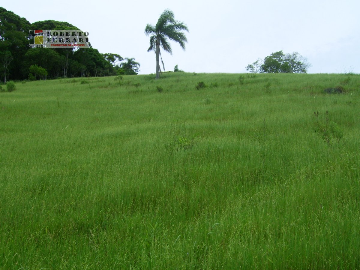 Fazenda a Venda no bairro Araçatuba em Imbituba - SC. 2 banheiros, 2 dormitórios, 2 vagas na garagem, 1 cozinha.  - 109