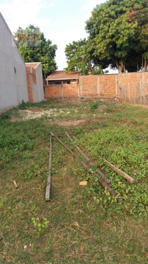 Terreno a Venda no bairro Parque do Buriti em Imperatriz - MA.  - 00164
