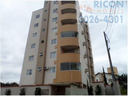 Cobertura à venda  no Costa e Silva - Joinville, SC. Imóveis