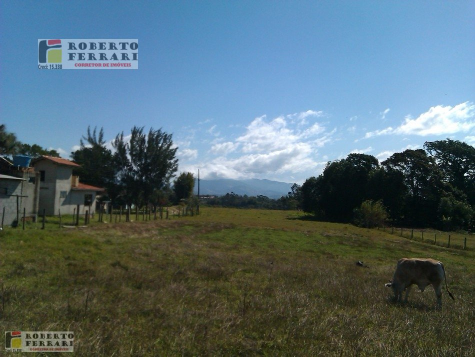 Terreno a Venda no bairro Arroio em Imbituba - SC.  - 132