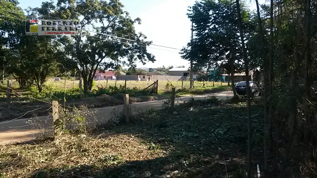 Terreno a Venda no bairro Barra Ibiraquera em Imbituba - SC.  - 135