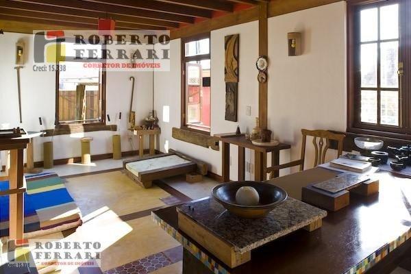 Casa a Venda no bairro Barra Ibiraquera em Imbituba - SC. 2 banheiros, 2 dormitórios, 1 suíte, 2 vagas na garagem, 1 cozinha,  closet,  área de serviç