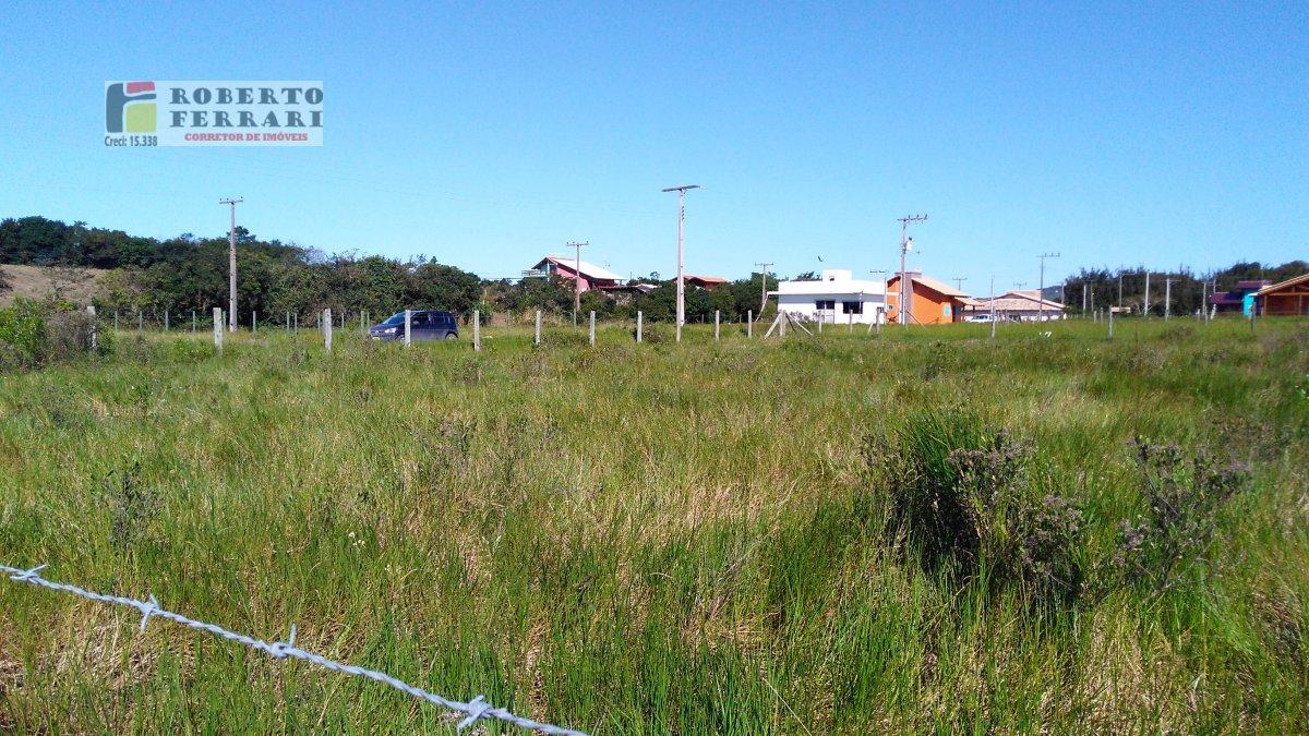 Terreno a Venda no bairro Arroio em Imbituba - SC.  - 140