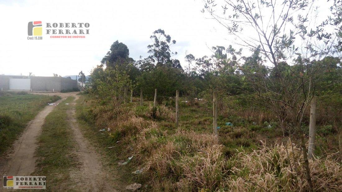 Ponto comercial a Venda no bairro Araçatuba em Imbituba - SC.  - 143