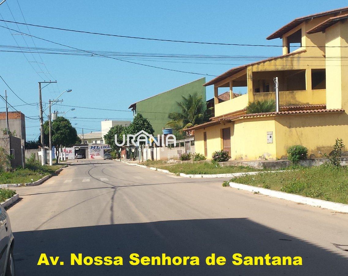 Galpão/Pavilhão para Alugar no bairro Santa Paula ll em Vila Velha - ES. 2 banheiros, 4 vagas na garagem, 1 cozinha,  área de serviço,  lavabo,  escri