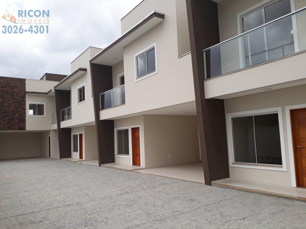 Casa à venda  no Bom Retiro - Joinville, SC. Imóveis