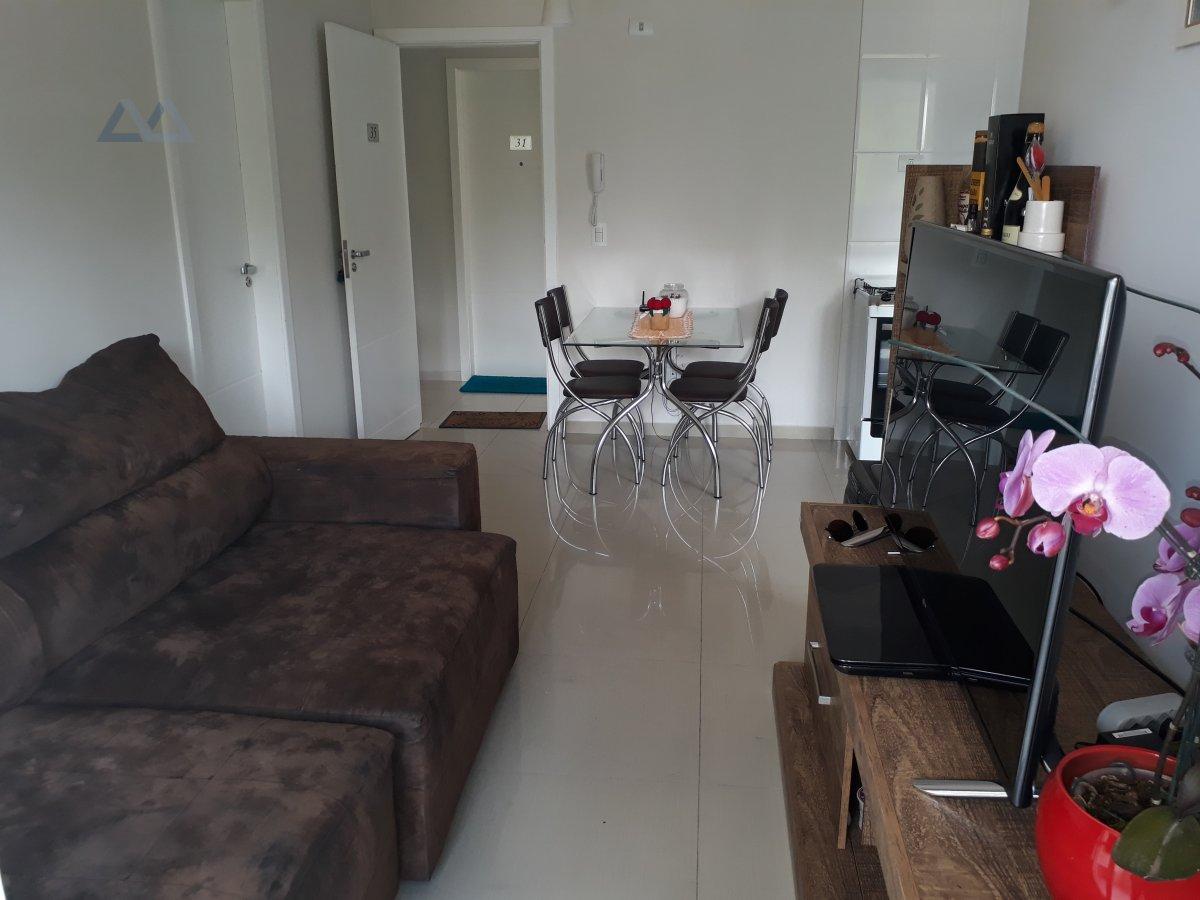 Apartamento Padr O Para Venda Em Cidade Industrial Curitiba Pr