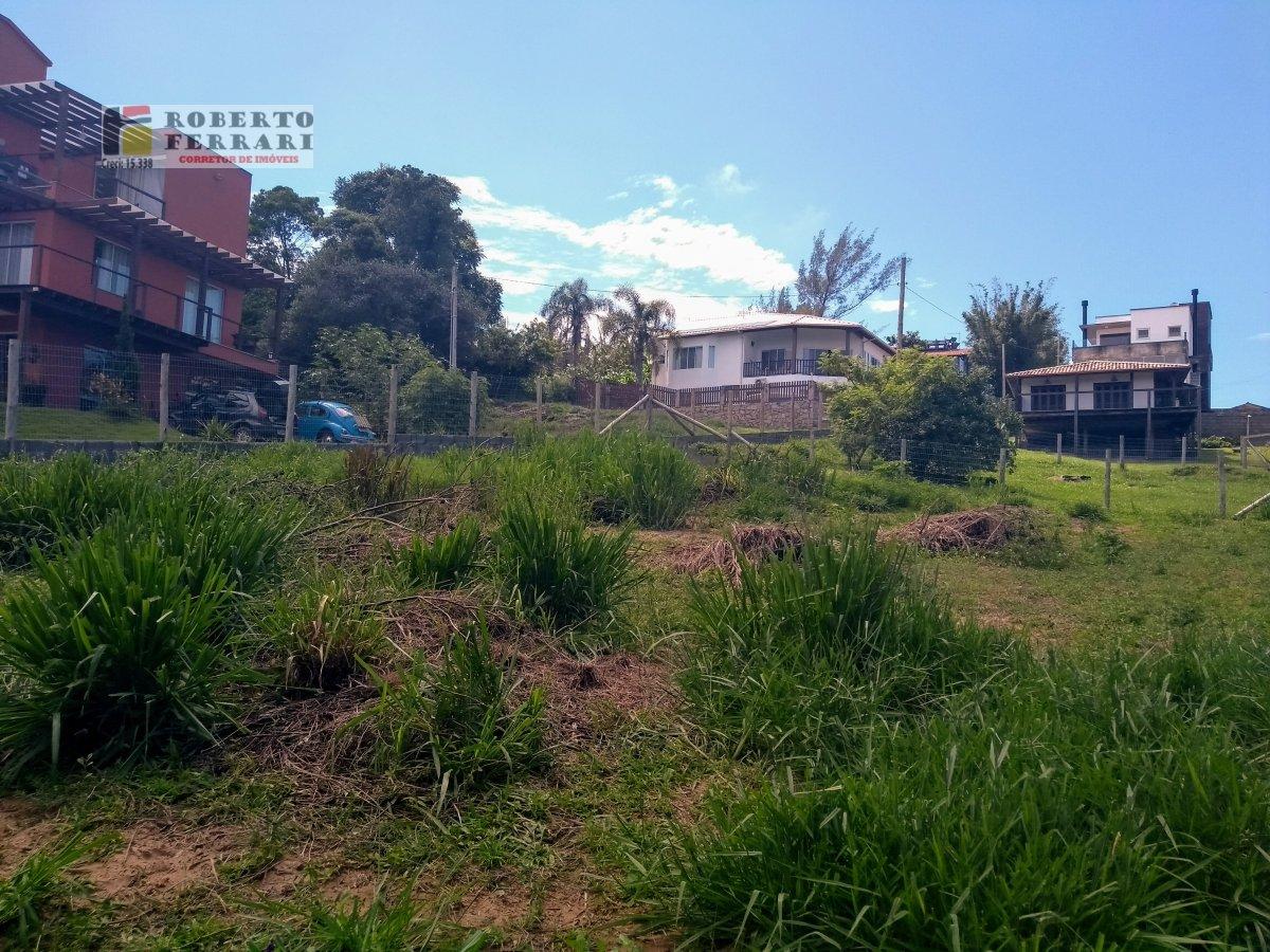 Terreno a Venda no bairro Ibiraquera em Imbituba - SC.  - 174