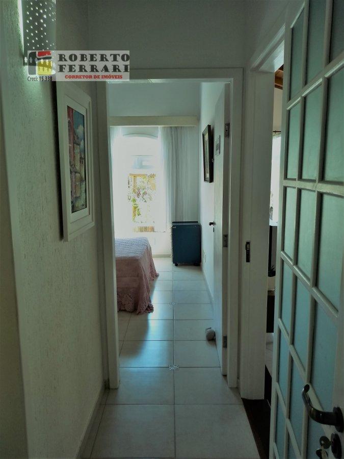 Casa a Venda no bairro Ibiraquera em Imbituba - SC. 1 banheiro, 3 dormitórios, 1 suíte, 2 vagas na garagem, 1 cozinha,  área de serviço,  copa,  lavab