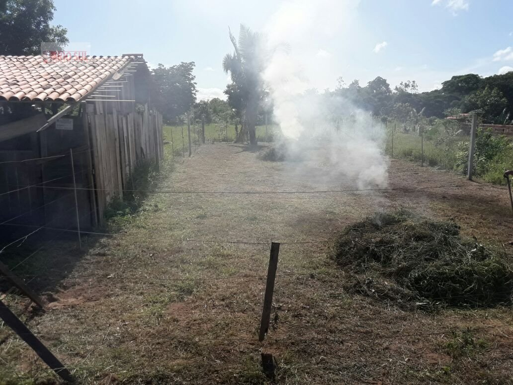 Terreno a Venda no bairro Parque Alvorada em Imperatriz - MA.  - 00128