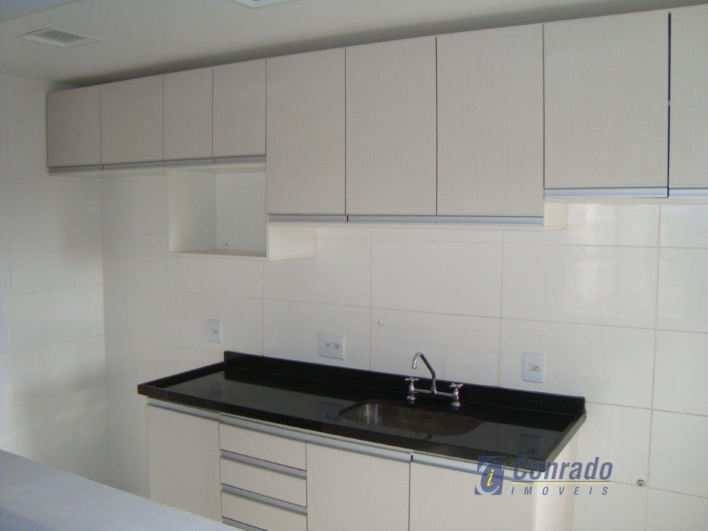 Apartamento Padr O Para Venda E Aluguel Em Cidade Industrial Curitiba Pr