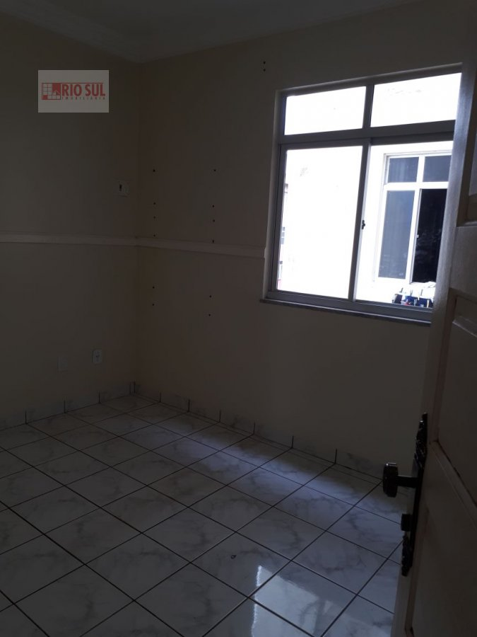 Apartamento para Alugar no bairro Centro em Imperatriz - MA. 3 banheiros, 3 dormitórios, 2 suítes, 1 vaga na garagem, 1 cozinha,  área de serviço,  sa