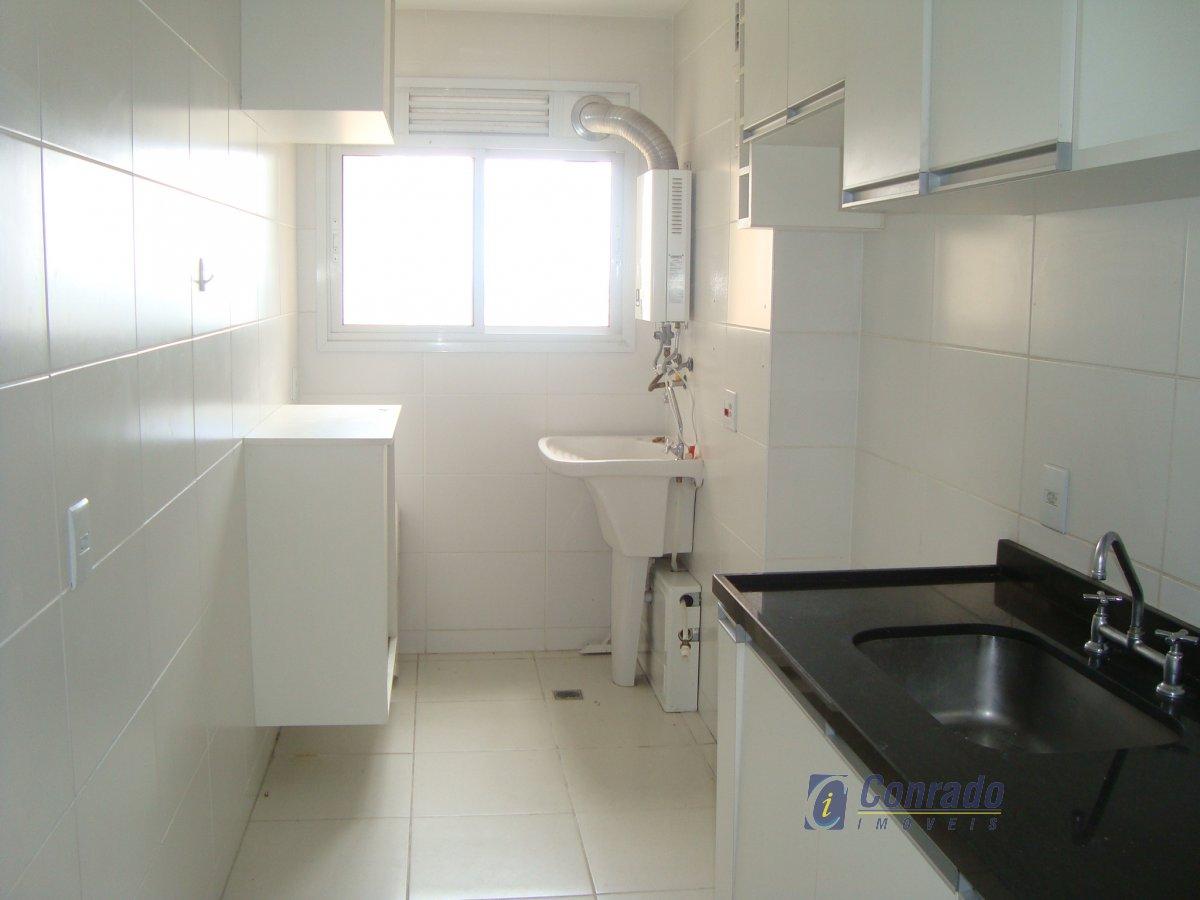 Apartamento Padr O Para Aluguel Em Cidade Industrial Curitiba Pr