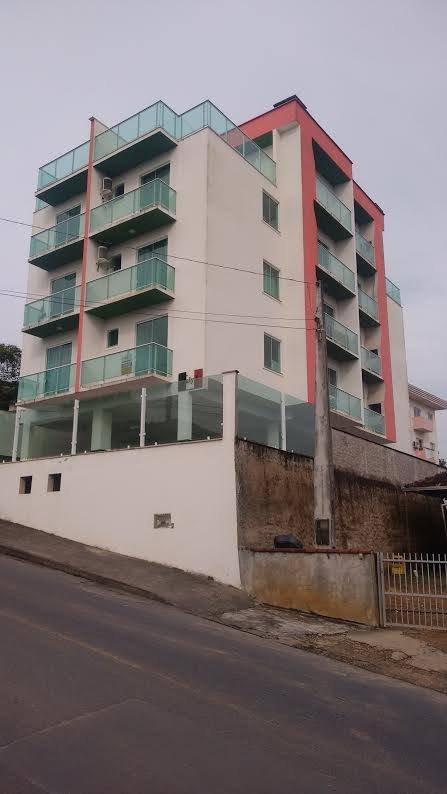 Cobertura à venda  no Boehmerwald - Joinville, SC. Imóveis