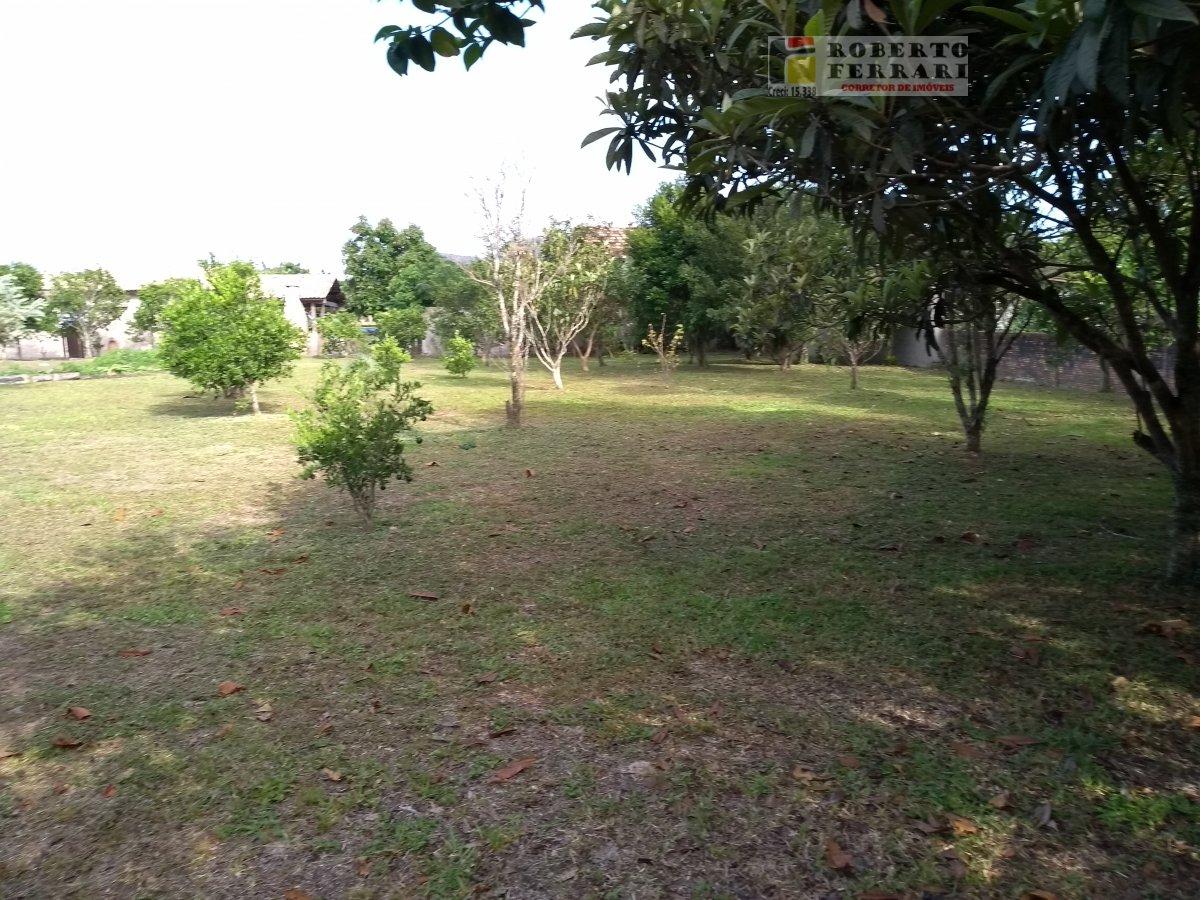 Terreno a Venda no bairro Araçatuba em Imbituba - SC.  - 177
