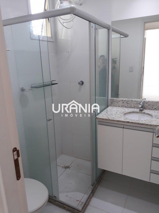 Apartamento a Venda no bairro Santa Paula II em Vila Velha - ES. 2 banheiros, 3 dormitórios, 1 suíte, 1 vaga na garagem, 1 cozinha,  área de serviço,