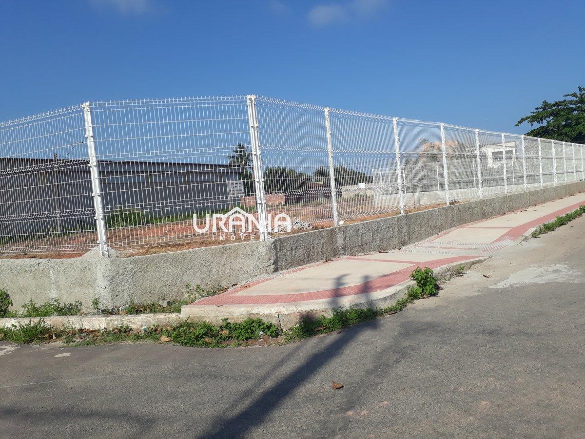 Terreno a Venda no bairro Santa Paula II em Vila Velha - ES.  - 215