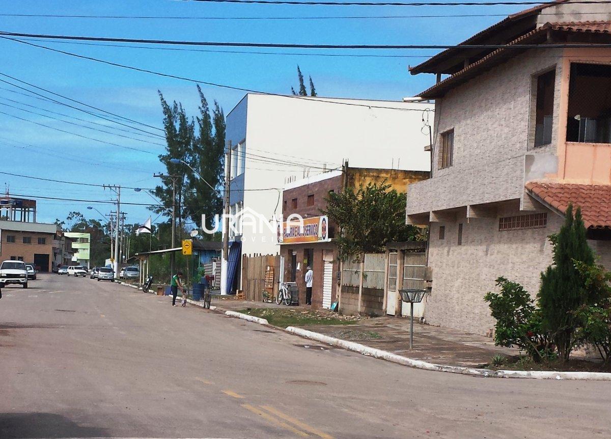 Galpão/Pavilhão para Alugar no bairro Santa Paula em Vila Velha - ES.  - 219