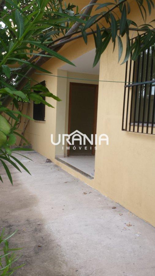 Apartamento para Alugar no bairro Barra do Jucu em Vila Velha - ES. 1 banheiro, 2 dormitórios, 1 vaga na garagem, 1 cozinha,  área de serviço,  sala d