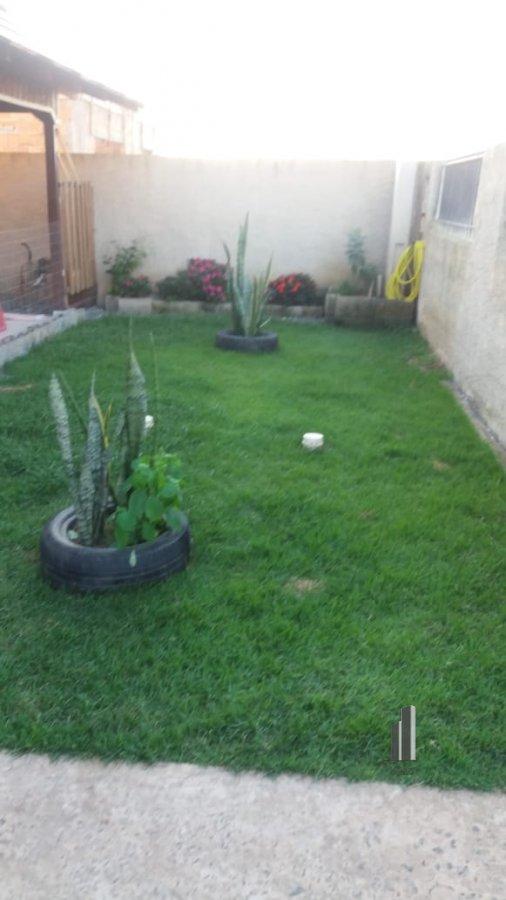 Casa Araquari Centro 2032552