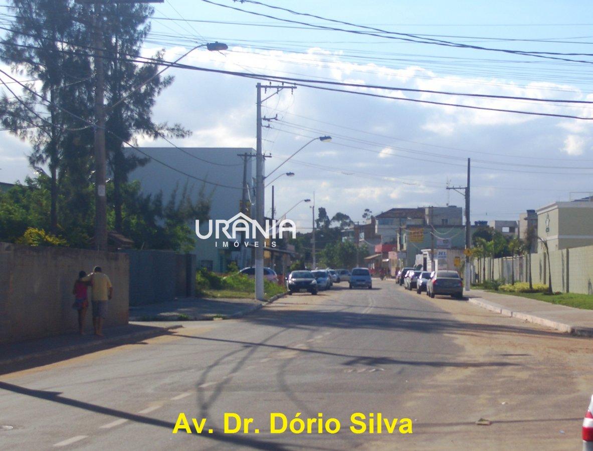 Apartamento para Alugar no bairro Santa Paula ll em Vila Velha - ES. 1 banheiro, 2 dormitórios, 1 cozinha,  área de serviço,  sala de estar.  - 226