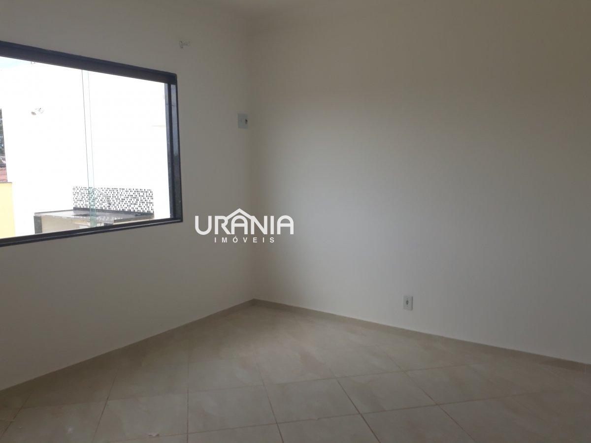 Casa para Alugar no bairro Santa Paula II em Vila Velha - ES. 2 banheiros, 3 dormitórios, 1 suíte, 1 vaga na garagem, 1 cozinha,  área de serviço,  sa