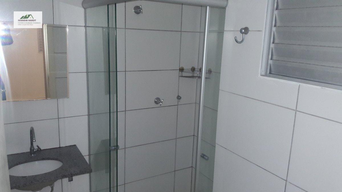 Apartamento Joinville Santo Antônio 2039673