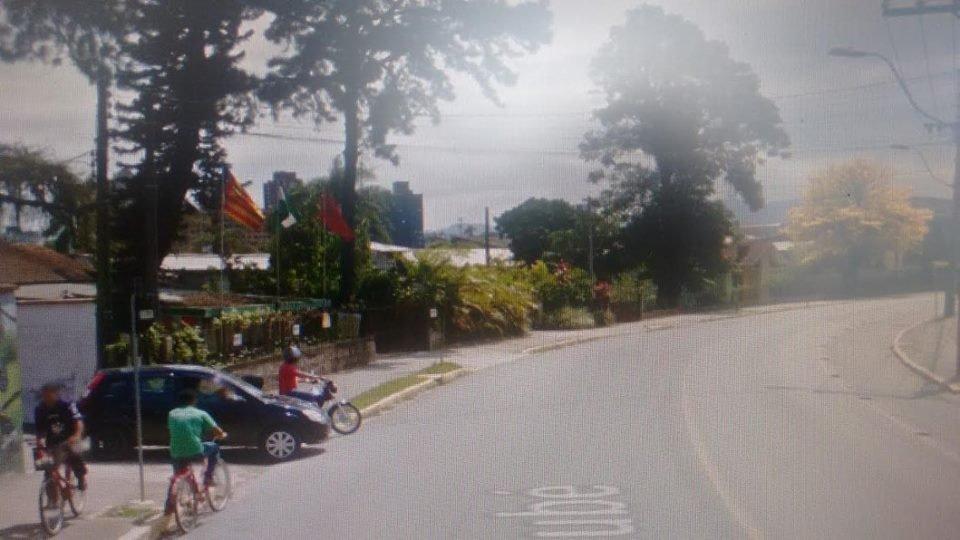 Estabelecimentos Comerciais Joinville Boa Vista 2039675