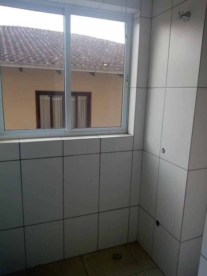 Apartamento Joinville Nova Brasília 2044990