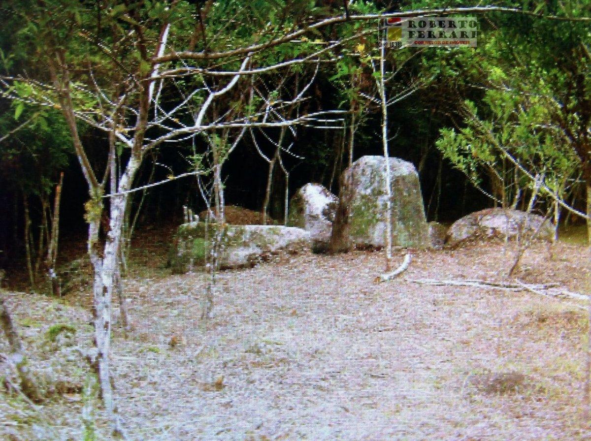 Terreno a Venda no bairro Encantada em Garopaba - SC.  - 188