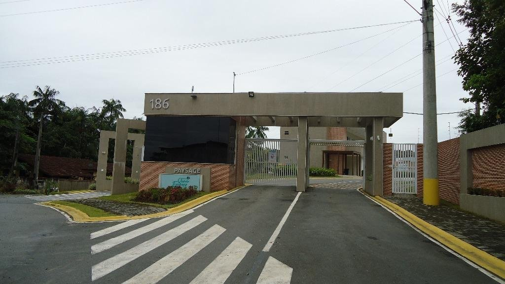 Terreno/Lote à venda  no Vila Nova - Joinville, SC. Imóveis