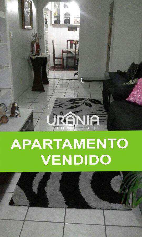 Apartamento a Venda no bairro Praia de Itaparica em Vila Velha - ES. 2 banheiros, 3 dormitórios, 1 vaga na garagem, 1 cozinha,  área de serviço,  copa