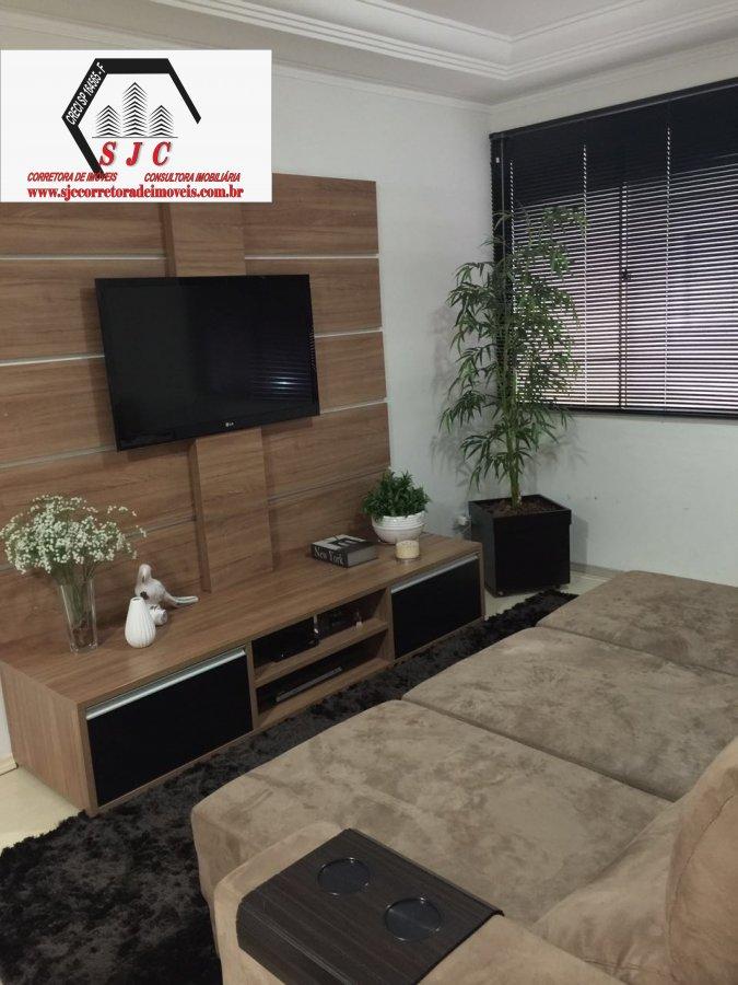 Apartamento a Venda no bairro Jardim São Domingos em Americana - SP. 1 banheiro, 2 dormitórios, 1 suíte, 1 vaga na garagem, 1 cozinha,  área de serviç