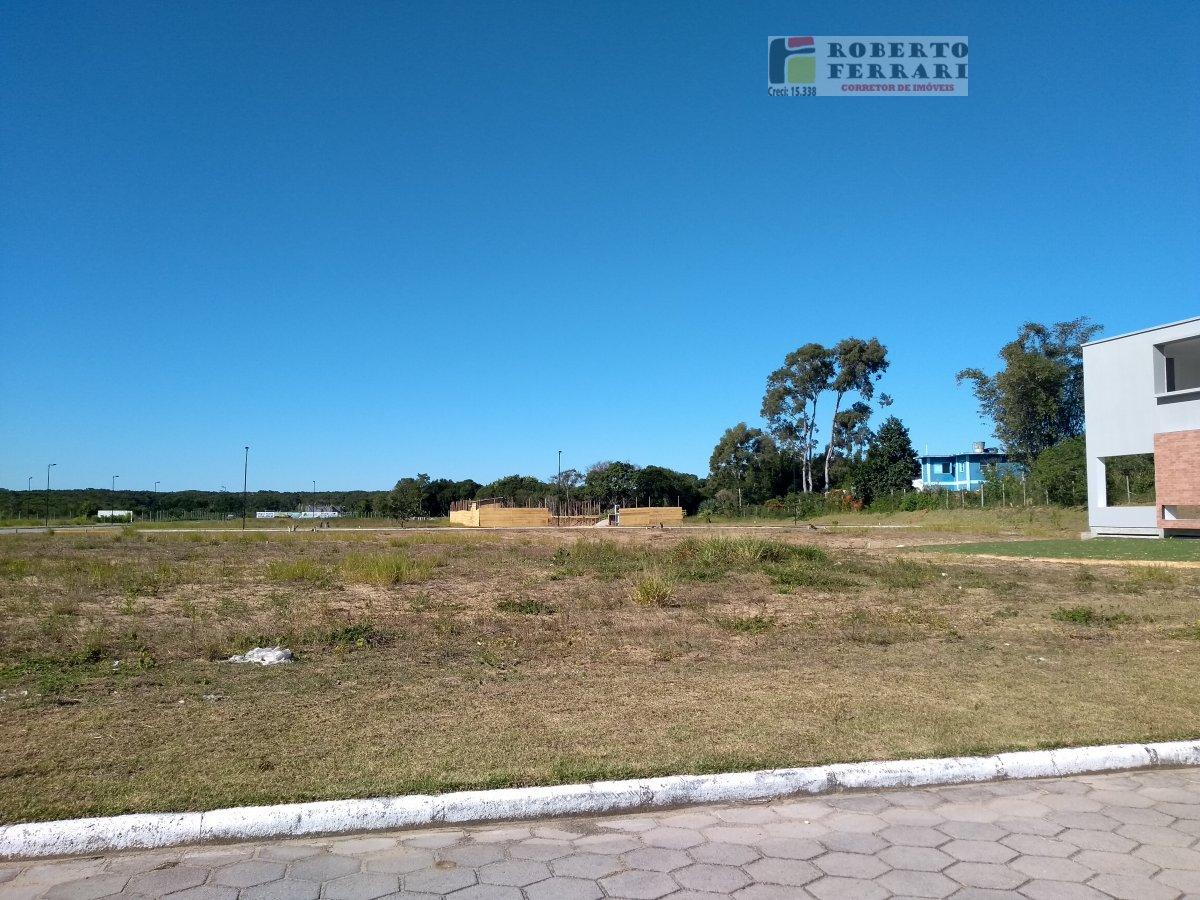 Terreno a Venda no bairro Campo Duna em Garopaba - SC.  - 145