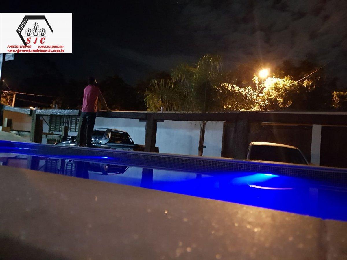 Chácara a Venda no bairro Jardim São Domingos em Americana - SP. 2 banheiros.  - 390