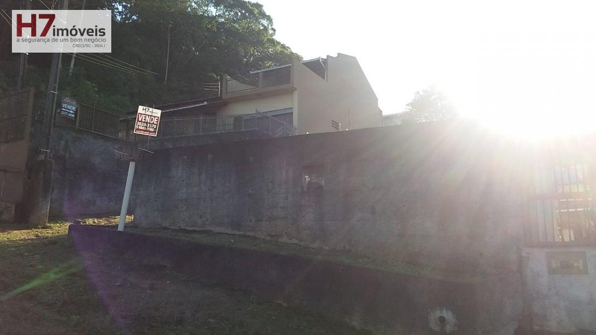 Terreno a Venda no bairro João Costa em Joinville - SC.