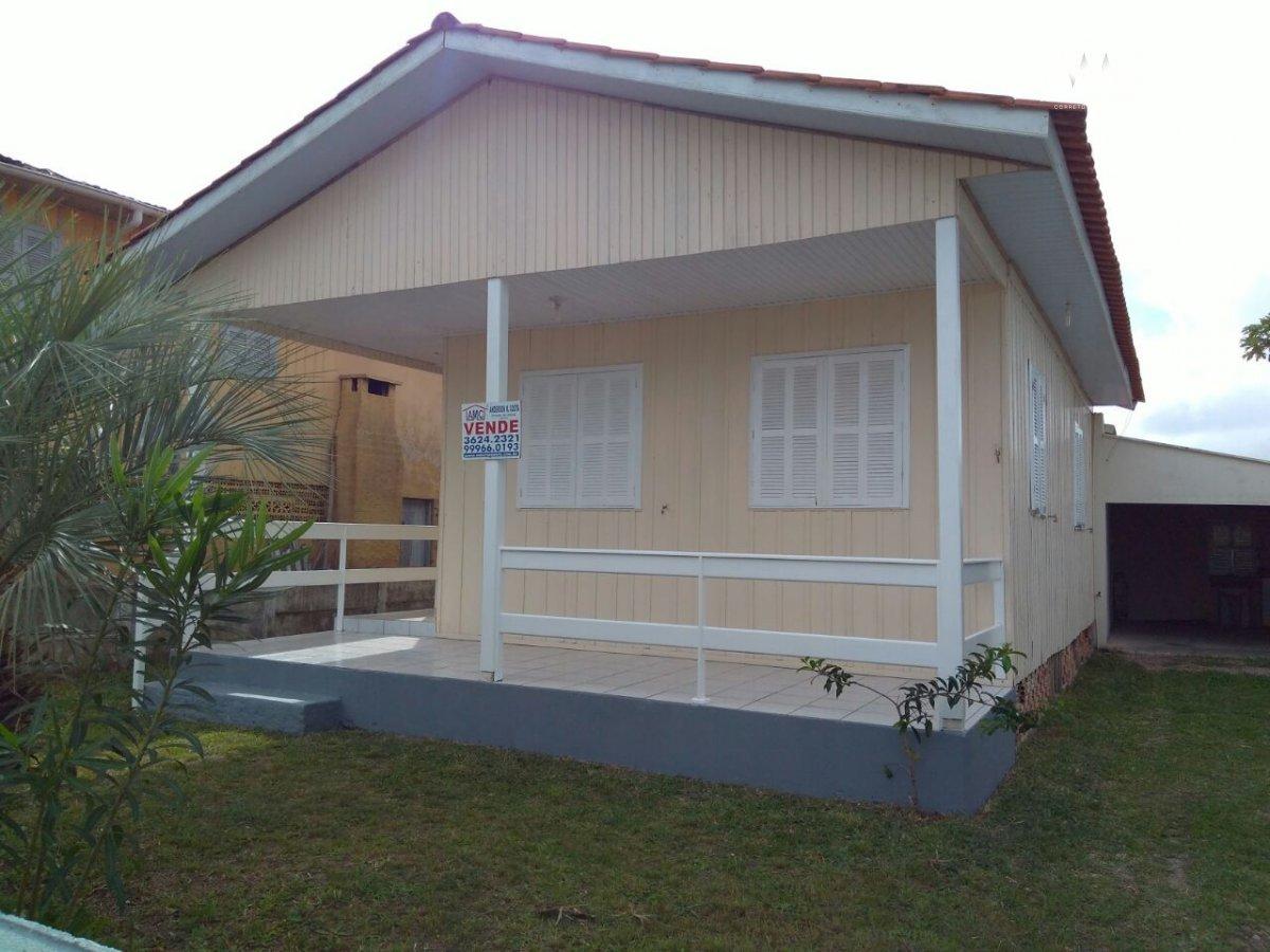 casa madeira para venda e aluguel em arroio corrente. Black Bedroom Furniture Sets. Home Design Ideas