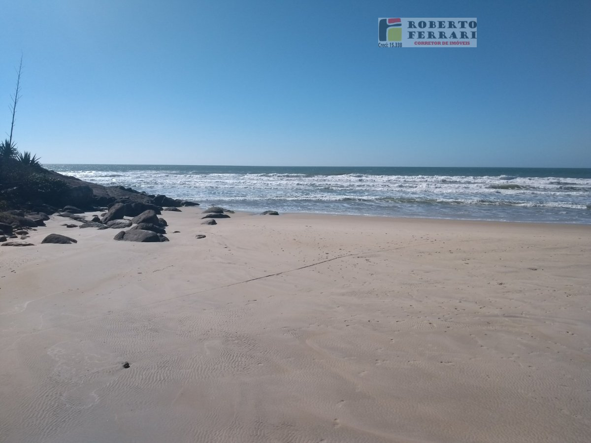 Terreno a Venda no bairro Praia do Siriú em Garopaba - SC.  - 200