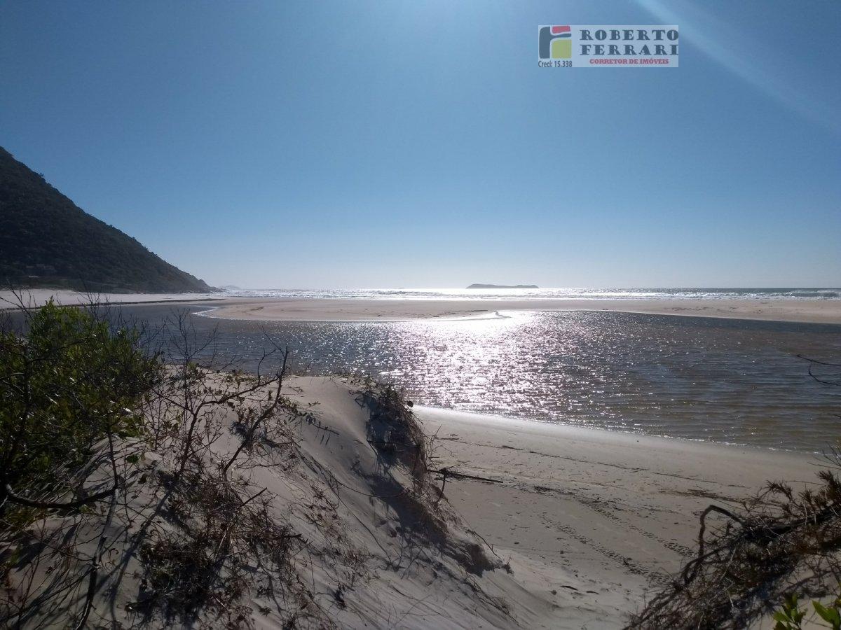 Terreno a Venda no bairro Praia do Siriú em Garopaba - SC.  - 201