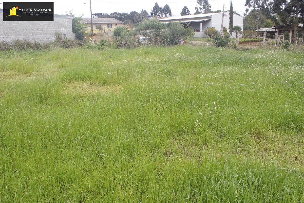 Terreno/Lote à venda, 360 m² por R$ 45.000,00