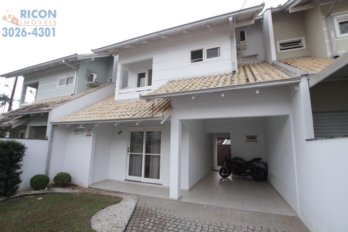 Casa à venda  no Costa e Silva - Joinville, SC