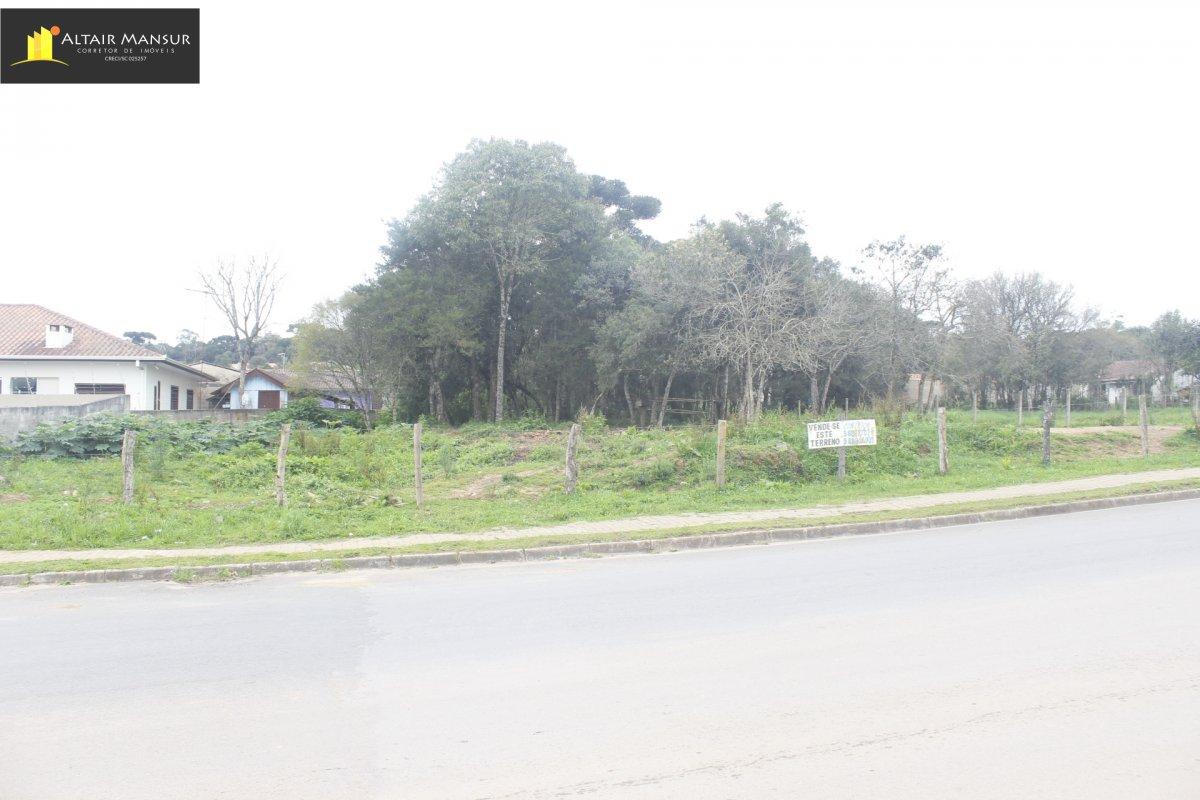 Terreno/Lote à venda, 1.700 m² por R$ 380.000,00