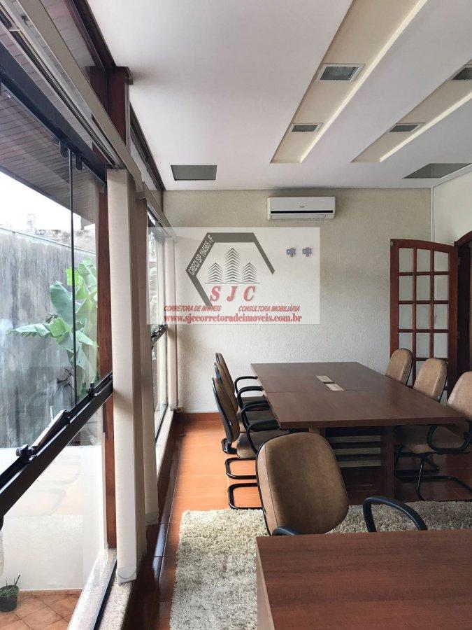 Ponto comercial a Venda no bairro Jardim São Vito em Americana - SP. 3 banheiros.  - 429